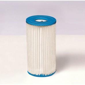 Intex filtercartridge 59900