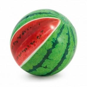 Intex watermeloen strandbal