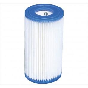 Intex einzelne Filterkartusche - groß (B)