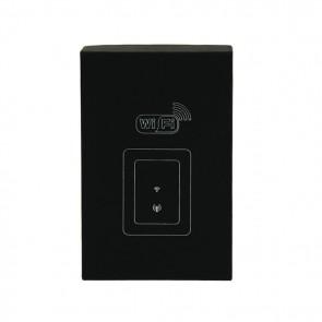 WIFI-module Comfortpool Inverter Pro warmtepomp