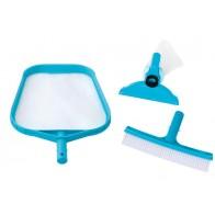 Intex Pool Reinigungsset