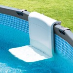 Intex Poolsitz