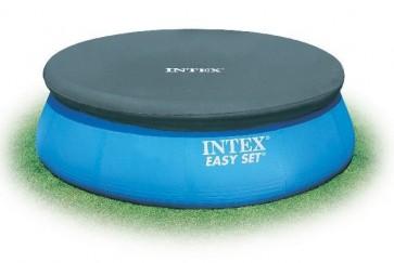 Intex afdekzeil