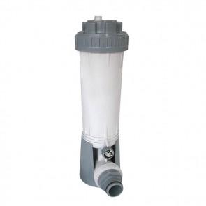 Interline Automatische Chloor Dispenser 32/38