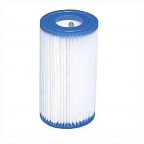 Intex einzelne Filterkartusche - klein (A)