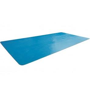 Intex solar cover 488 x 244 cm