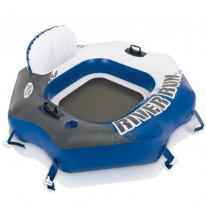 Intex Water Lounge