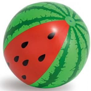 Mega Wassermelone Wasserball