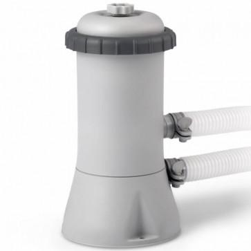 Kartuschenfilterpumpe Intex - mittelgroß