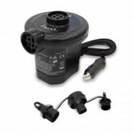 Separate 12 Volt elektrische Motorpumpe