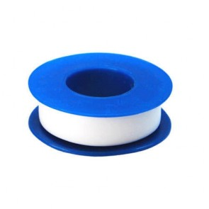 Comfortpool Teflon tape