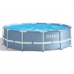 Intex Prism Frame Pool 366 x 76 cm