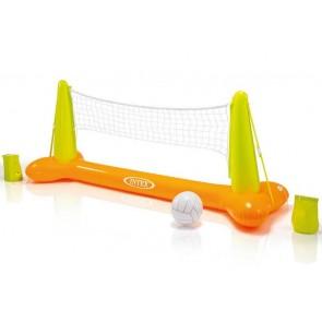 Volleybalnet