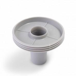 Intex koppelstuk zwembadinlaat Ø 32 mm