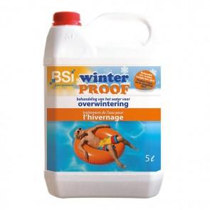 Winterproof - 5 liter