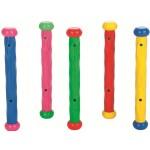Unterwasser Spielsticks (Set von 5)