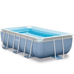 Intex Prism Frame zwembad 300 x 175 cm