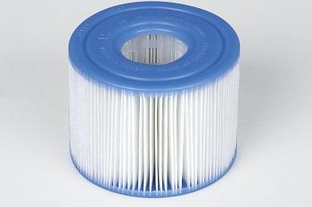 Intex SPA filter 29001